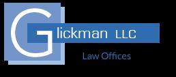 Glickman LLC